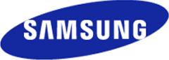 SAMSUNG_Group_CI_(Logo)