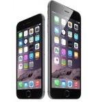 iphone-6-plus-