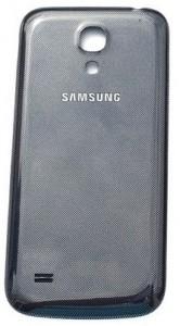 cache-batterie-s4-mini-i9190