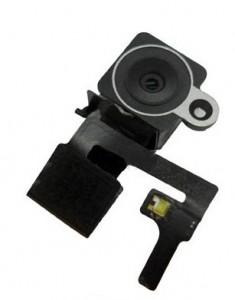 camera-ar-iphone-5