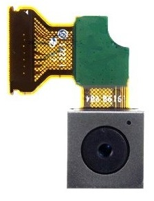 camera-ar-s4-mini-i9190