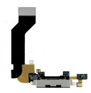 connecteur-de-charge-noir-iphone-4s