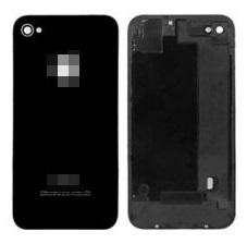 coque-arriere-noir-iphone-4s