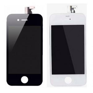 ecran-tactile-lcd-iphone-4s