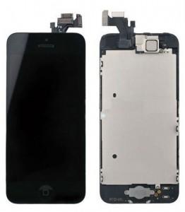 ecran-tactilelcd-assemble-iphone-5 (1)