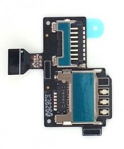 lecteur-carte-sim-s4-mini-i9190