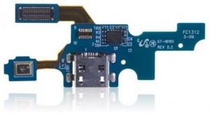 nappe-connecteur-de-charge-s4-mini-i9190
