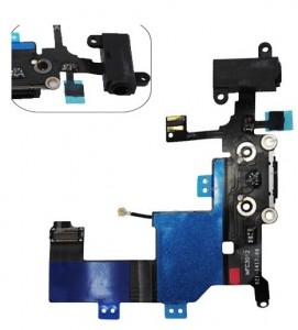 nappe-jack-chargeur-iphone-5