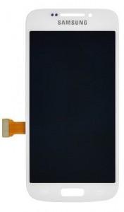 tactilelcd-s4-mini-i9190