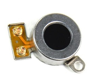vibreur-iphone-4s